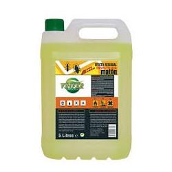 insecticida cucas residual (1 envase 5lts)