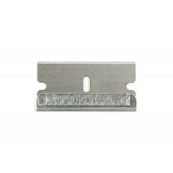 cuchilla para raspador seguridad 4cms (1 unid.)