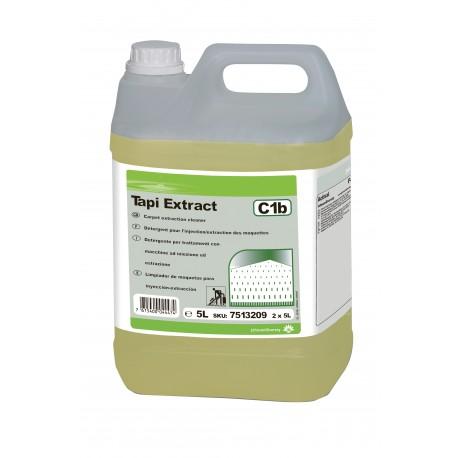 jd tapi extract (1 envase 5lts)