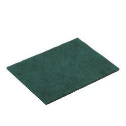 estropajo vileda verde cortado 16x20 (1 unid.)