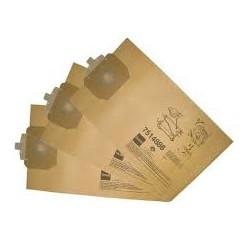 bolsa papel taski vento 8 (1 pack 10 unid.)