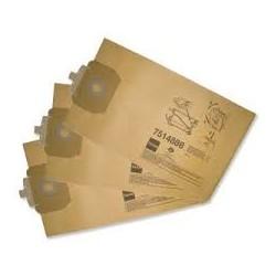 bolsa papel taski vento 15 (1 pack 10 unid.)