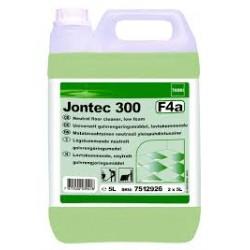 jontec 300 (1 envase 5lts)
