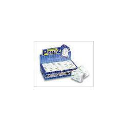 piedra pomez (caja 12 unid.)