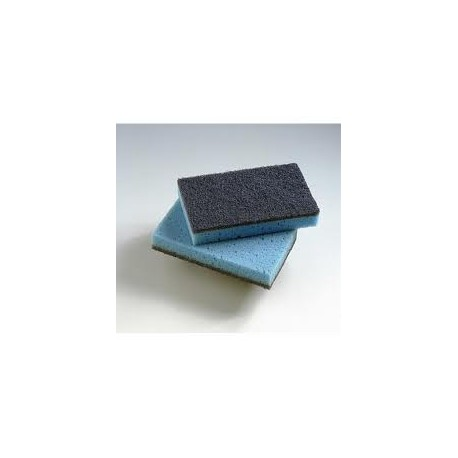 almohadillas s/b 245 no raya 3M 158x95 (1 unid.)