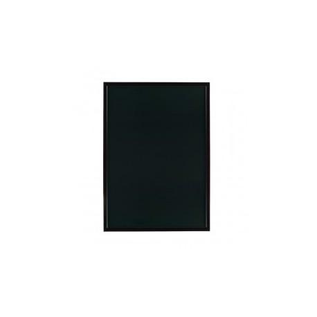 carteleria-pizarra 60x90