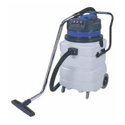 aspirador agua-polvo lytec 90 lts 3 motores AF584A-3 (1unid.)