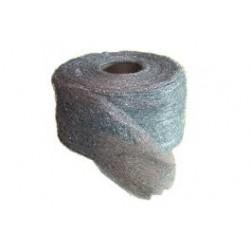 lana de acero nº1 (1 rollo)