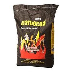 bolsa carbon 3kgs (1 unid.)