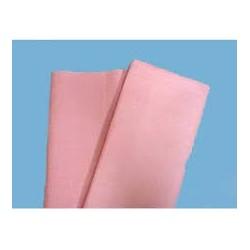 mantel rosa 1/c 100x100 48grs caja 300 mant. (1 caja)