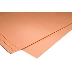 mantel salmon 1/c 100x100 48grs caja 300 mant. (1 caja)