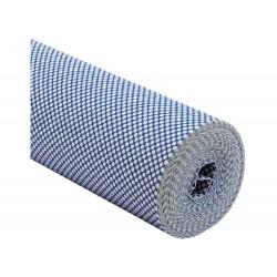 rollo bayeta universal 0,4x8mts