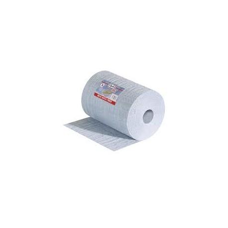 rollo bayeta punto azul 3kgs (1 rollo)