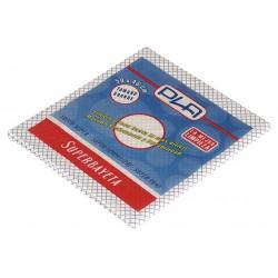 superbayeta universal 50x46 (1 pack 12 unid.)