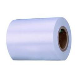 bobina pet / pp ancho 38 62 micras (1 rollo)