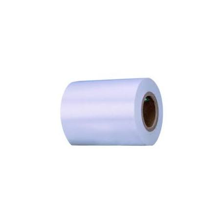 bobina pet / pp ancho 27 62 micras (1 rollo)