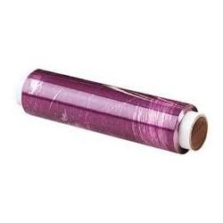 film alimentario industrial 45cms lila (caja 3 rollos)