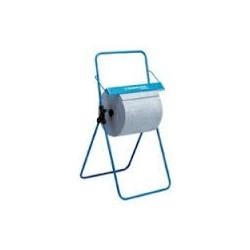 portabobinas celulosa de suelo (1 unid.)