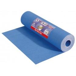 Rollo bayeta profesional azul 6x0,40mts (1 Rollo)