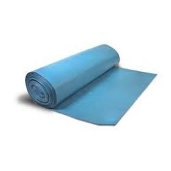 bolsa basura industrial azul 90x115 G200 (1 rollo 10 bolsas)