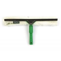 soporte visaversa (limp+lav) 45cms (1 unid.)