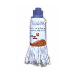 fregona algodon extra 190grs adial (1 unid.)
