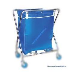 bolsa mod.110 azul