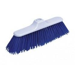 cepillo mantenimiento vileda eco (1 unid.)
