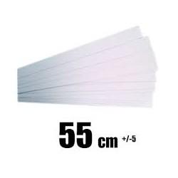 tiras carton 55cms (5 kgs)