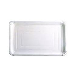 bandeja carton nº10 25x34 (1 pack 100 unid.)