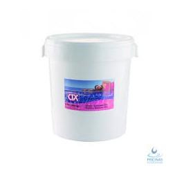 dicloro granulado envase 25 kgs