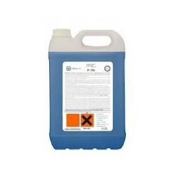 fregasuelos bioalcohol desinfectante HA H-106 (1 envase 5 lts)