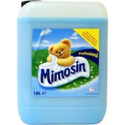 mimosin profesional original (1 envase 10 lts)