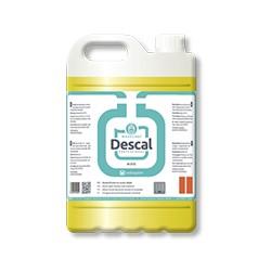 zenox descal (h-315) (1 envase 10 lts)