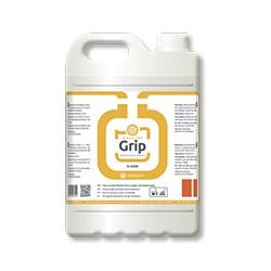 zenox cera suelos grip (h-345d) autob.antideslizante (1 envase 5 lts)