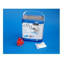 suma dify (1 caja de 40sobres 0,075kgs)
