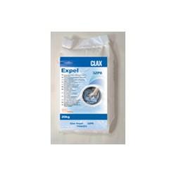 clax expel 3ZP8 (1 envase 20kgs)