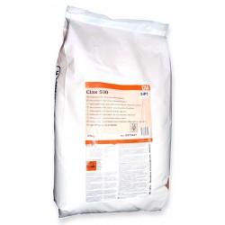clax 500 3GP1 (1 envase 25kgs)