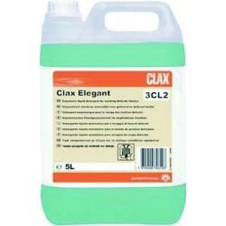 clax elegant 3CL2 (1 envase 5lts)