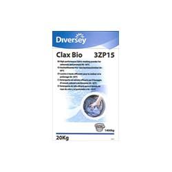 clax bio 3ZP15 (1 envase 20kgs)